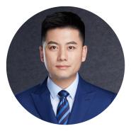 邴园庆律师