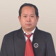 胡华斌律师团队