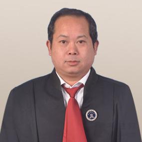 兴安县胡华斌律师