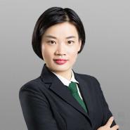 江秋云律师
