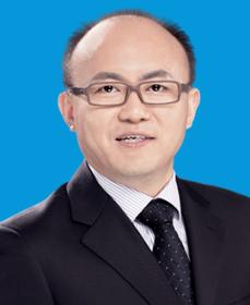 瀛汉董国强律师