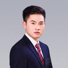 叙永县钱利律师