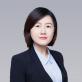 刘晓莉律师律师