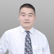 余桂林律师团队