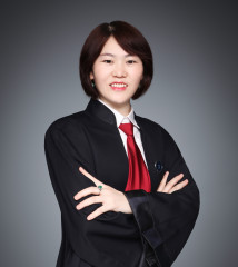 郭春萍律师