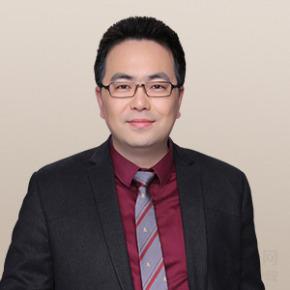 徐炜律师团队