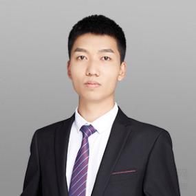 盘龙区刘瑾东律师