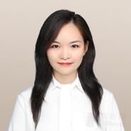 李莹莹律师