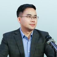 徐永兴律师