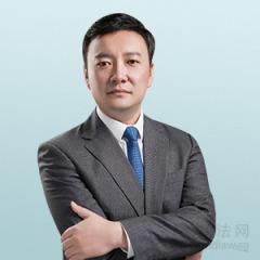 李海明律师