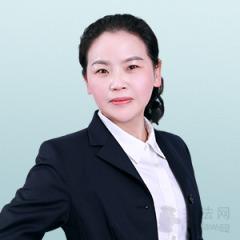 刘雪梅律师