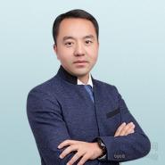 郑利烈律师