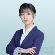 李晓晓律师