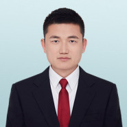 朱梁雄律师团队