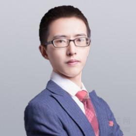 王新意律师