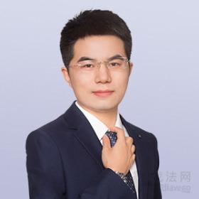 杨俊律师团队