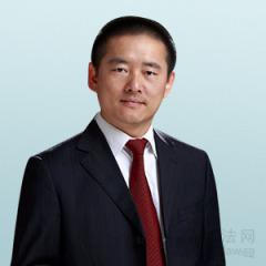 段宏文律师