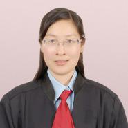 李丽丽律师