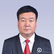 原平市郭军平律师