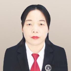 王秀平律师