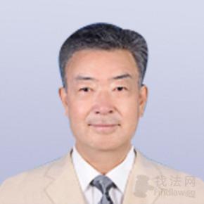 华战勇律师