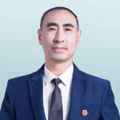 李继江律师团队