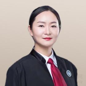 姚慧溶律师团队