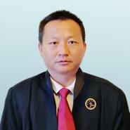 彭家国律师