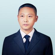 王晓春团队律师