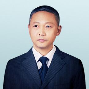 王晓春律师