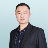 连青山律师