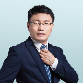 徐文彬律师