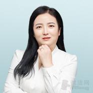 刘占红律师