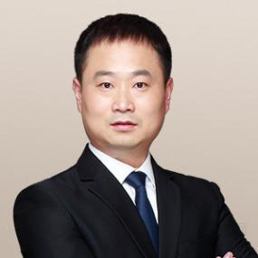 历下区王良芹律师