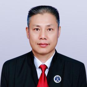 王孔芳律师