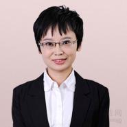 闫宏律师团队