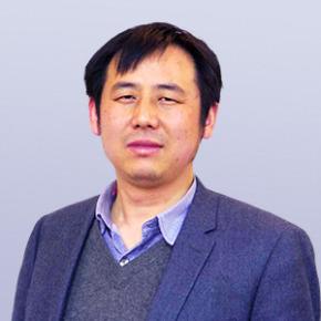 陈鹏程律师