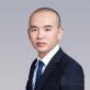 吴金钟律师律师