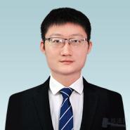 张晓雨律师