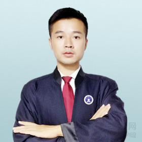 孙火平律师团队