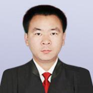 宋洪松律师