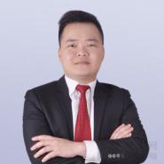 饶钼灯律师团队
