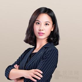 王倩倩律师