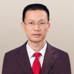 郑四海律师团队