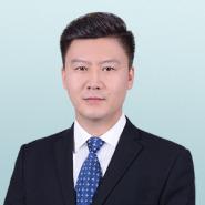 秦永建律师团队