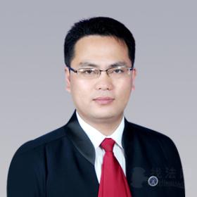宋祖伟律师