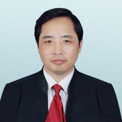 黄咸辉律师团队