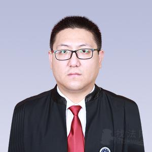 劉建波律師