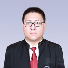 刘建波律师