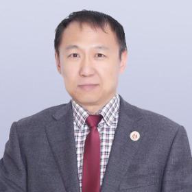 孟凡昌律师